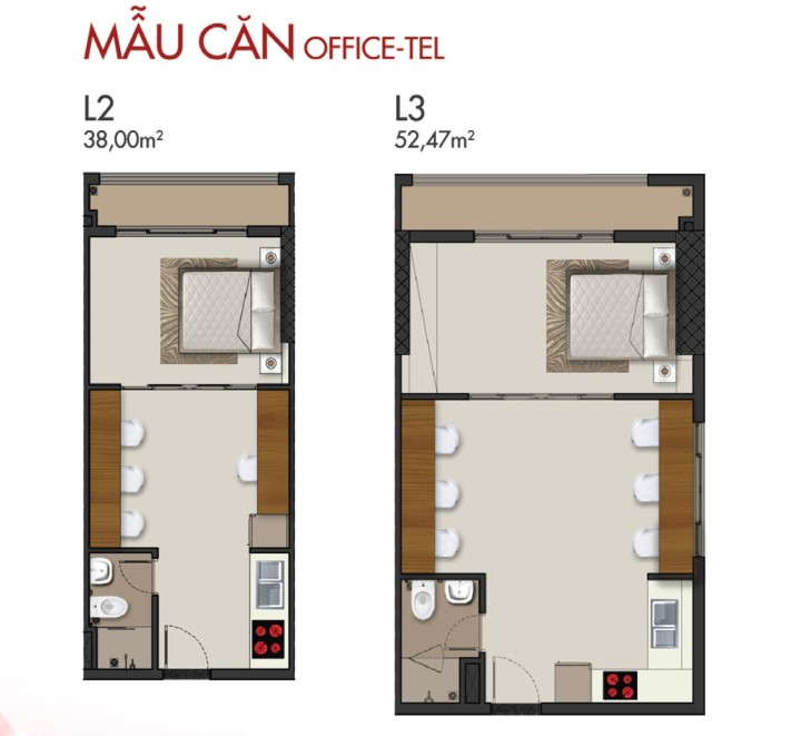 Mau_can_ho_Officetel_Richmond_Ci