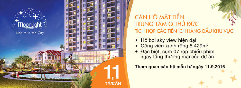 can ho moonlight residences