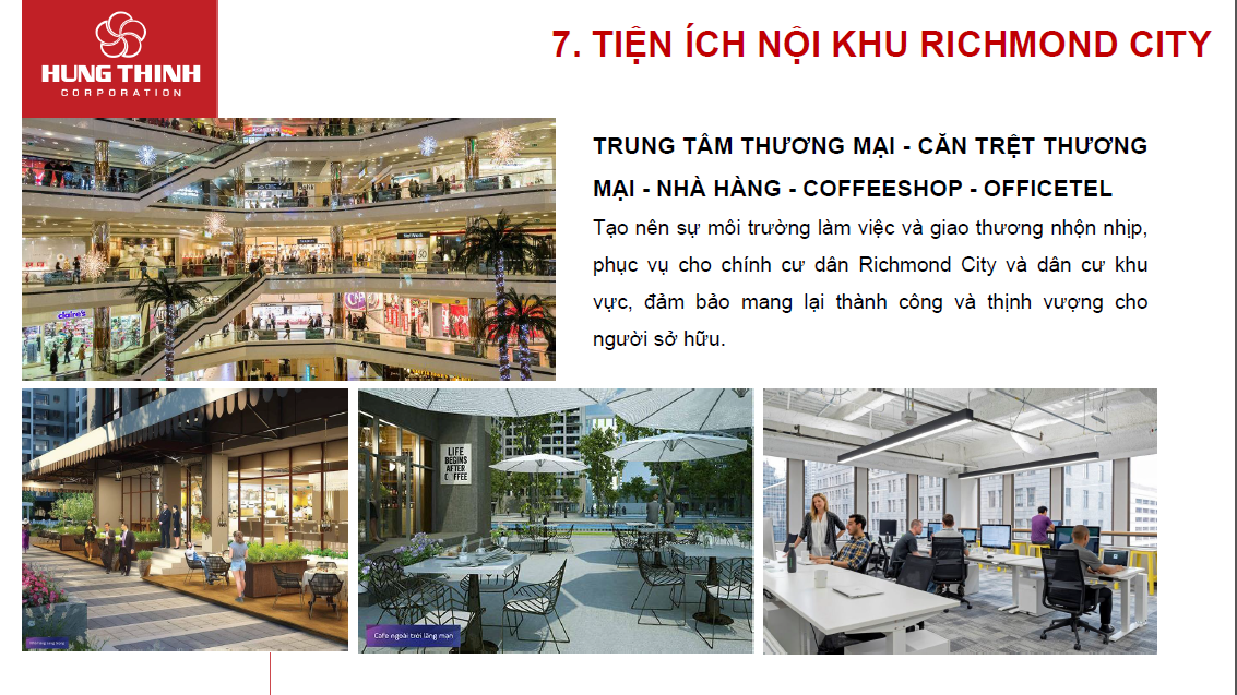 tien_ich_richmond_city
