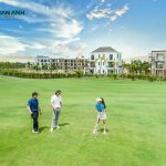 https://htland.vn/phap-ly-west-lakes-golf-villas-co-so-chua.html